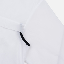 Женская куртка ветровка Nike ACG NRG Hoodie White фото- 6