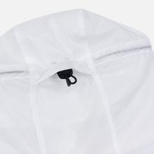 Женская куртка ветровка Nike ACG NRG Hoodie White фото- 8
