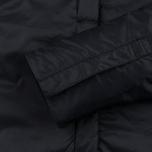 Женская куртка ветровка Norse Projects Jenny Light Black фото- 3
