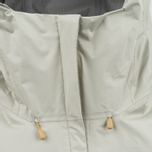Patagonia Torrentshell Women's Jacket Bleached Stone photo- 3