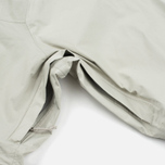 Patagonia Torrentshell Women's Jacket Bleached Stone photo- 4