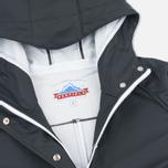 Женская куртка дождевик Penfield Kingman Weatherproof Black фото- 1