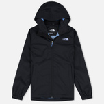 The North Face Quest Women's Jacket Black photo- 0