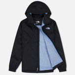 The North Face Quest Women's Jacket Black photo- 1