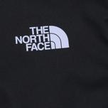 Женская куртка ветровка The North Face Quest Black фото- 3