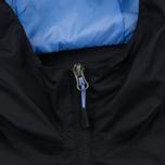 Женская куртка ветровка The North Face Quest Black фото- 6