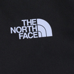 The North Face Quest Women's Jacket Black photo- 8