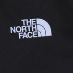 Женская куртка ветровка The North Face Quest Black фото- 8