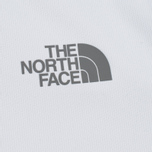 The North Face Quest Women's windbreaker White photo- 3