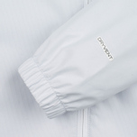 The North Face Quest Women's windbreaker White photo- 4