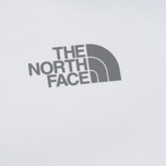The North Face Quest Women's windbreaker White photo- 7