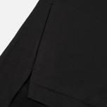 Женская куртка Y-3 Cocoon Hoodie Black фото- 3