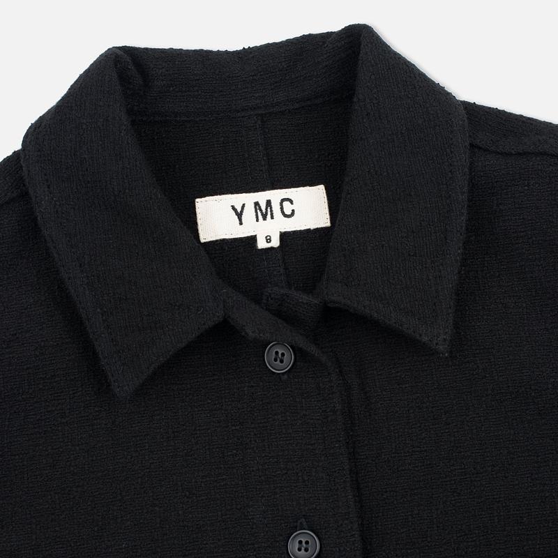 Купить почтой недорого женскую одежду