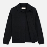 YMC Workwear Women's Jacket Black photo- 1