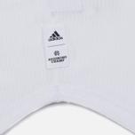 Женская майка adidas Originals x Reigning Champ AARC Tank White фото- 2