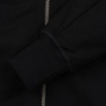 Женская олимпийка adidas Originals x XBYO Track Black фото- 2