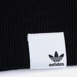 Женская олимпийка adidas Originals x XBYO Track Black фото- 4