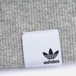 Женская олимпийка adidas Originals x XBYO Track Medium Grey Heather фото- 4