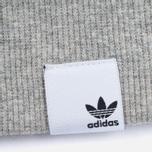 Женская олимпийка adidas Originals x XBYO Track Medium Grey Heather фото- 4