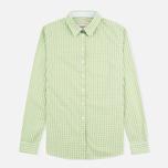 Женская рубашка Barbour Raby Fieldgreen фото- 0