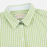 Женская рубашка Barbour Raby Fieldgreen фото- 1