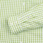 Женская рубашка Barbour Raby Fieldgreen фото- 3