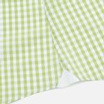 Женская рубашка Barbour Raby Fieldgreen фото- 2