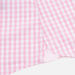 Barbour Raby Women's Shirt Pink photo- 2