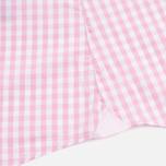 Женская рубашка Barbour Raby Pink фото- 2