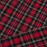Женская рубашка Carhartt WIP W' Mia L/S Mia Check/Blast Red фото- 4