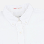 Женская рубашка Gant Rugger Ex-Boyfriend White фото- 1