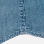 Женская рубашка Levi's Classic Western Seacape Light фото- 3