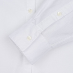 Женская рубашка Norse Projects Martina Oxford White фото- 2