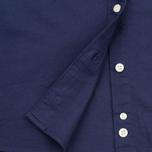 Женская рубашка Penfield Brookvale Navy фото- 4