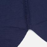Женская рубашка Penfield Brookvale Navy фото- 5