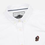 Женская рубашка Penfield Brookvale White фото- 1
