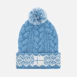 Женская шапка Napapijri Falle Quarze фото- 0