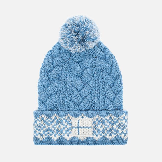 Женская шапка Napapijri Falle Quarze