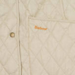 Barbour Annandale Women's Quilted Jacket Dark Pearl photo- 3