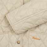 Barbour Annandale Women's Quilted Jacket Dark Pearl photo- 4