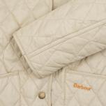 Женская стеганая куртка Barbour Annandale Dark Pearl фото- 4