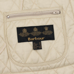 Barbour Annandale Women's Quilted Jacket Dark Pearl photo- 5