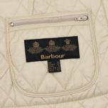 Женская стеганая куртка Barbour Annandale Dark Pearl фото- 5