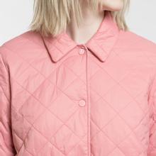 Женская стеганая куртка Barbour Overwash Quilted фото- 4