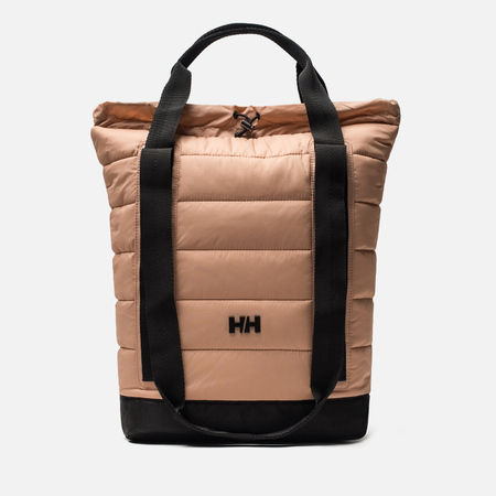 Женская сумка Helly Hansen Beloved Converter Tuscany