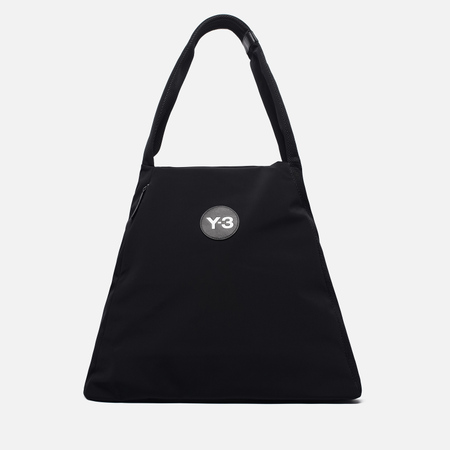 Женская сумка Y-3 Tote Black