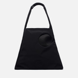 Женская сумка Y-3 Tote Black фото- 3
