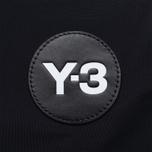 Женская сумка Y-3 Tote Black фото- 4