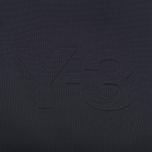 Женская сумка Y-3 Tote Black фото- 6