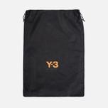 Женская сумка Y-3 Tote Black фото- 7